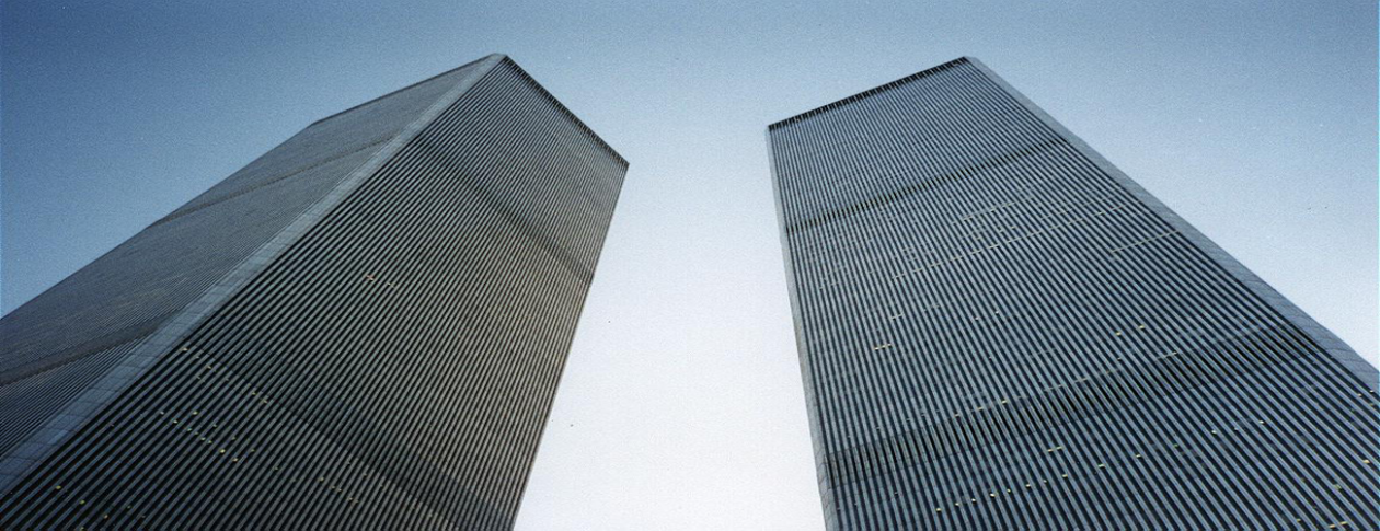 The History of the Twin Towers – An Astrological Viewpoint